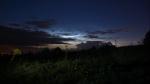 NLC and a glow worm Brush Hill  Prin Ris.jpg