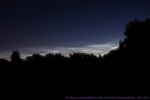 View the album Noctilucent clouds