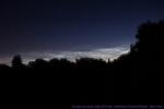 noctilucent clouds 5-7-2010  3am.jpg