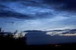 Noctilucent clouds over Princess Risbourough 1.jpg