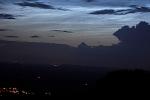 Noctilucent clouds over Princess Risbourough 3.jpg