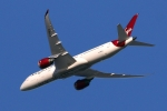 Dreamliner-sf-787-IMG_3568.jpg