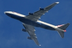 747-sf-IMG_3841.jpg