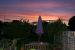 sunset 30 June 2013 sf.jpg