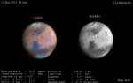 Mars 11-May-2012