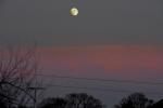 Nikon300mm moon-DSC_1700.jpg