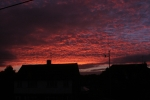 IMG_1409 red sunrise 30-11-2013.jpg