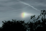 Sundog FS 3-Sept-2012 1820 BST Canon 100 mac.jpg