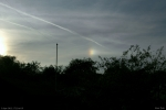 Sundog b 3-Sept-2012 1822 BST Nikon D40 with DX 18-55mm.jpg