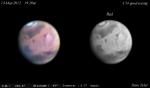 Mars 12-May-2012