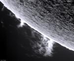 sun2012may12_0804ut