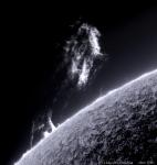 sun2012may13_0825 ut