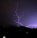 Lightning 24-7-2019_b_DSC0050.jpg