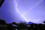 Lightning 24-7-2019_DSC0045.jpg