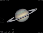 Saturn2011may21_2045_dbvt_lrgb.jpg