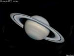 Saturn2012Mar15_0054_dbvt.jpg