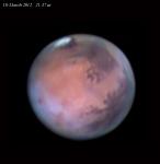 Mars 18-March-2012.jpg