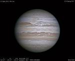 Jupiter2012Sept12_0411_dbvt.jpg