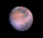View the album Mars