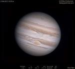 Jupiter2013-02-16-1835-dbvt_colourcam.jpg