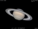 Saturn2013Jun06_2040_dbvt_colourcam.jpg