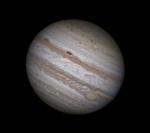 View the album Jupiter