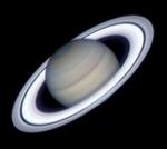 View the album  Saturn