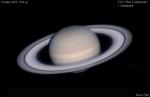 Saturn2014jun14_2135_dbvt.jpg
