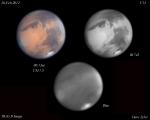 Mars2012Feb20_0013_dbvt.jpg
