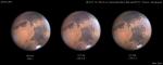 Mars2012Feb20_0112_dbvt_3 images.jpg