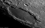 moon2012Mar05_2100_dbvt_Schickard small file.jpg