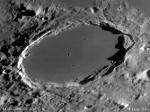 moon2006oct14_0402_dbvt_plato.jpg