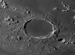 moon2012Feb02_1737_dbvt_Plato mosaic.jpg