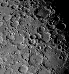 moon 3-4-09  part 1.jpg