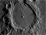 moon 14-10-06 0400 alph.jpg