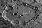 moon 14-10-06 0413 clavmon.jpg