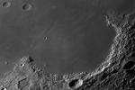 moon 2012Feb03_1900_dbvt_iridum.jpg