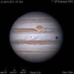 Jupiter2015apr13_2013_dbvt-lrgb.jpg
