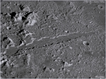 Moon2012Feb02_dbvt_C14_Alpine Valley.jpg