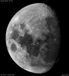 Moon2016Jan19_1917_dbvt-Canon-D70-web.jpg