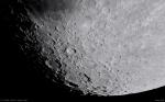 moon-19-1-2016 South pole IMG_0548.jpg